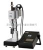 日本ASKER硬度計 P2-C型 自動橡膠硬度計 海綿硬度計