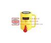 RSC-50150长型液压千斤顶
