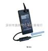 日本强力KANETEC 高斯计TM-801 磁通密度计 磁力计
