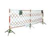 电力围网|围栏