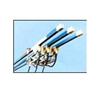 HXPnR- H系列 單極組合式滑觸線