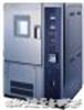 GDW-015高低温试验箱