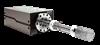 RGA系列残余气体分析仪