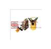 ECO-60S 电动液压压接钳