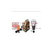 EFKO-240 电动液压压线钳