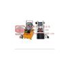 ECYO-300 电动液压钳