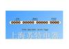 TVVB单芯排列扁形电梯电缆