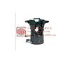 EP-200W 复动式液压压接机