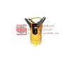 CO-60S 分体式液压压接机