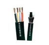 YB YBF YBZ橡套扁平軟電纜