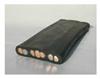 SUTE耐高温阻燃耐油污扁电缆