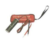 DYZ-4电压指示器