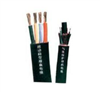 YB YBF YBZ硅橡胶扁电缆