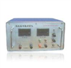 JDC接地线电阻测量仪