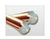 SUTE电气化铁道用铜及铜合金绞线