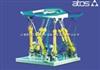 ATOS电子液压技术在设备上的应用