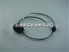 哈希cod消解管检测器COD45_50