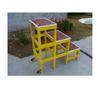 絕緣凳-絕緣多層凳