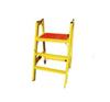 增强型可折叠绝缘高低凳