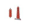 HY5WR-(5-51)/(13.5-134)保护电容组型避雷器