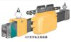 DHG-8-1200/1600 8字型集线器