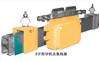 DHG-8-800/1250 8字型集电器