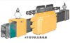DHG-8-800/1250 8字型集電器