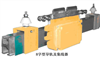 DHG-8-400/700 8字型集電器