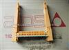 ATOS欧版式放大器安装支架