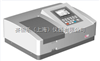 UV-6100供应上海美谱达UV-6100 双光束型紫外可见分光光度计