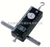 PSH-500lb,PSH-300lb日本IMADA依梦达重载型指针推拉力计 PSH-500lb,PSH-300lb表盘式拉力计