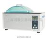 美国TEMP振荡恒温水浴槽UXP8501-SB000/SB010