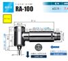 RA-100,RA-100日本高速主轴 马达RA-100日本高速主轴 马达供应NSK高速主轴 RA-200 E25