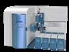 PuriMaster -5000型循环制备色谱仪