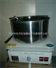 DF-101T集热式恒温加热磁力搅拌器10L