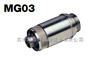 MG03日本MINIMO美能达减速齿轮MG03
