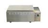 HH-1500数显恒温水箱