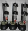 GL-101B,GL-102B,廣東GL-100系列電子皂膜流量計玻璃皂膜流量計經銷