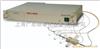 wetspec200化学品浓度监测仪