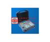 MI3200大功率高电压数字兆欧表(5mA,10KV)