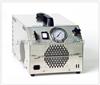 ATI-6DATI-6D气溶胶发生器