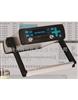 Pundit Lab+型非金属超声波检测仪