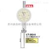 LT-353-5日本TECLOCK得乐汽车离合器杆测试用杠杆百分表LT-353-5