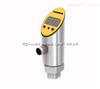 PT01VR-14-LI3-H1131图尔克压力传感器优质供货 100%原装进口