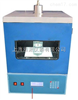 Jipad-S650CT多用途恒温超声提取机