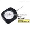 DTN-500日本TECLOCK得乐张力计DTN-500