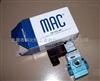 MAC电磁阀35A/45A系列现货特价,MAC中国
