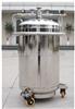 YDZ-75自增压液氮罐(液氮、液氧、液氩)