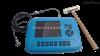 P61型反射波法基桩完整性检测分析仪/桩基动测仪