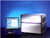 LightCycler480实时荧光罗氏定量PCR仪